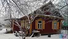 Для новых кварталов в Минске под снос пустят дома стоимостью по 500 тыс. долларов
