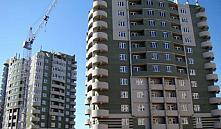 Господдержка строительства жилья будет дополнена ипотекой