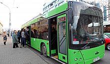 В Беларуси сильно вырастет стоимость проезда и штрафы