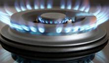 В Беларуси с 1-го марта подорожали электричество, отопление и газ