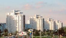 Ипотечные покупатели из РФ в 95% случаев выбирают жилье в Европе