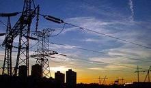 ЧС в Минске: более 3,5 тысяч квартир остались без электричества