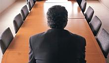 Разговоры по душам с госконтролем или как белорусских руководителей начнут наказывать собственные подчиненные