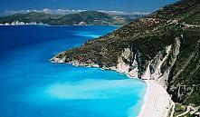 Криштиану Роналду подарил своему агенту остров в Греции