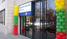 В январе в Беларуси откроют четыре визовых центра Литвы