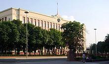 В Витебской области построят завод по производству белой жести