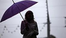 Белорусскую погоду раскрасят цветовые коды опасности: с 1 июня от зеленого до красного в каждом метеопрогнозе страны