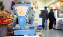 В Минске и области каждый месяц Госстандарт будет проверять весы