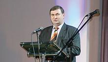Лукашенко уволил министра энергетики, его зама и генерального директора «Белэнерго»