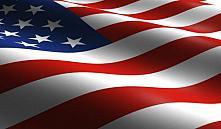 Посольство США в Минске расширит перечень визовых услуг для белорусов