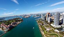 Иностранных покупателей заинтересовала недвижимость во Флориде