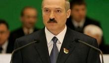 Чем Александр Лукашенко грозит ЛЖЕпредпринимательству?