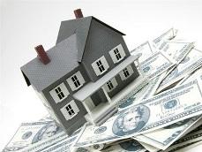 Проблемная задолженность по кредитам на жилье в Беларуси снизилась