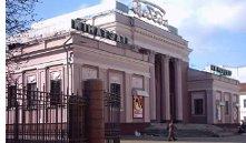 В Минске «заминировали» кинотеатр «Победа»