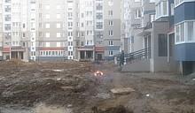 ЖСПК «Кардиолог - 2007»: сроки окончания строительства переносят в седьмой раз