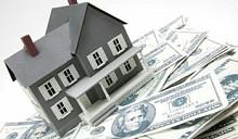 Экспансия дешевых квартир