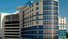 Квартал будущего построят в Соколе