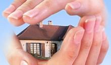 В Беларуси появятся управляющие жильем