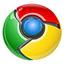 Скачать последнюю версию браузера Google Chrome