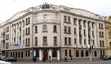 Генрих Гай. Польский след в белорусской архитектуре