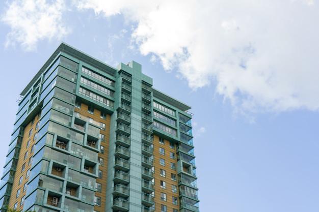 Долевое инвестирование в недвижимость