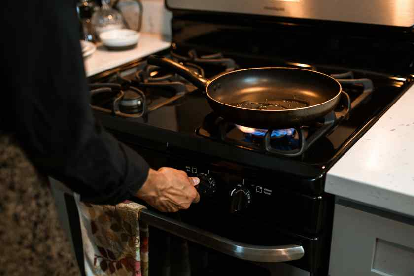 Как выбрать качественную сковороду?
