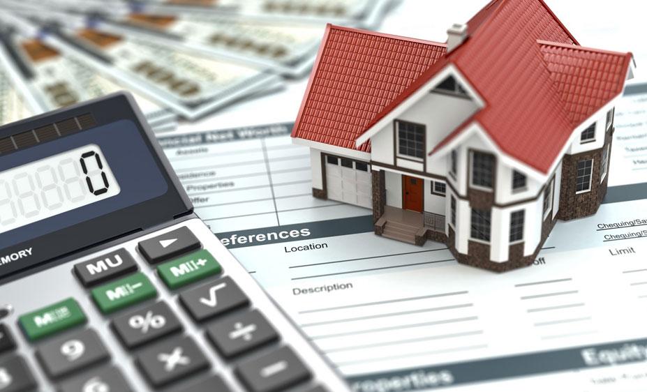 как получить страховку по кредиту погашенному