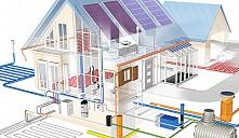 Энергоэффективное жилье обречено на провал