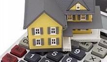 Как выгодно продать квартиру?