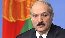 Лукашенко: жилищную программу необходимо изменить
