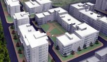 Минчан будут загонять в районные гетто