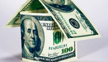 Рынок недвижимости: цены в рублях и долларах