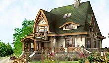 Решили купить дом за городом, золотые советы
