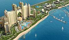 Жилье в Дубае и Абу-Даби может подешеветь вдвое