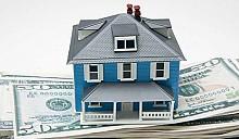 Усовершенствованная ипотека стартует только к лету 2012 года