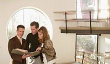 Тонкости сделок купли-продажи недвижимости с иностранцами