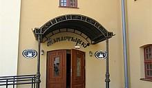 Отель «Монастырский»: у нас не бордель, а место для семейного отдыха