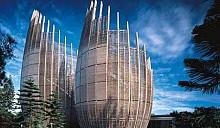 Эко-строительство в Беларуси