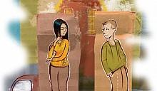 Как разделить недвижимость в случае развода