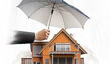 Как застраховать квартиру от повреждения или полного уничтожения