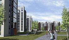 Строительство недвижимости: какому Застройщику доверить деньги и самое главное в выборе жилья.