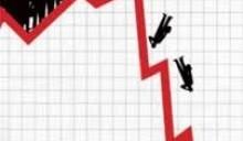 Объективных причин для роста цен нет