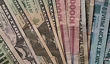 Наживка для иностранного инвестора
