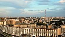 Когда появится Большой Минск?