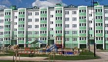 Государство поможет гражданам выгодно арендовать жильё