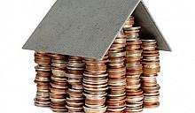 Можно ли заработать на недвижимости