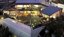 Топ-7 самых смелых и креативных идей архитектуры современного дома