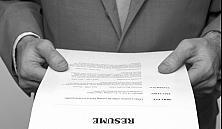 Управление жилищного хозяйства: «В вопросе квартир на сутки необходим комплексный подход»