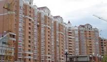 Закулисье квартирных сделок