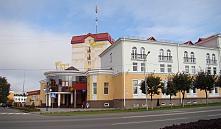 В Орше начали закрывать посуточный бизнес